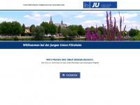 ju-floersheim.de