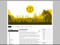 Jublawerthenstein.ch