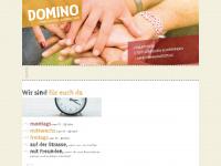 Juca-domino.de