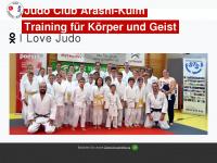 judo-kulm.ch