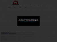 judoclub-buchs.ch