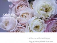 juettemeier.de