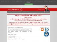 Juka-pharma.de