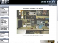 jukeboxrestauration.de