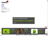 jumpers-fitness-ansbach.de