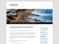 jumpingfish.de