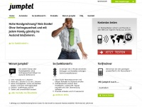 jumptel.net
