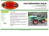 jung-landmaschinen.de