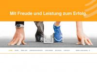 sfh-steuerberatung.de