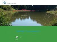Angelverein-boesingen.de
