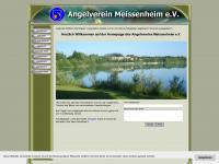 angelverein-meissenheim.de