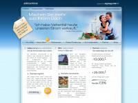 ascardia.com