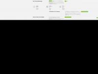 tauber-solar.de