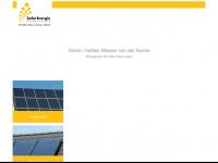solarverein-amberg.de