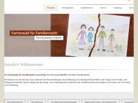 ra-dr-melzer.de