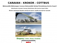 camping-shop24.de