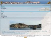 elba-online.com