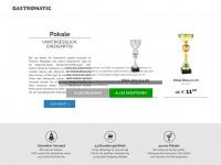 gastromatic.at