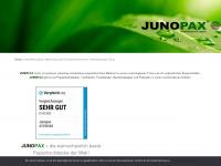 junopax.de