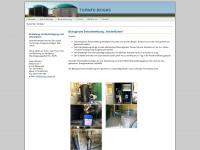 topinfo-biogas.de