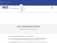 jutz-lasertechnik.at