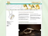 juwelier-wessely.de