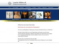 juwelier-woehler.com