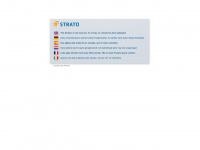 jvbuttlar.de Webseite Vorschau