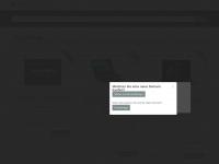 jya.de Webseite Vorschau