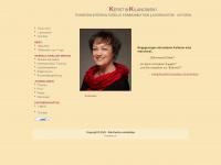 K-kilanowski.de