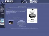 kuss24.net