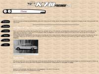 K70freunde.de