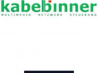 kabelbinner.de