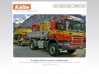kaelin-trans.ch
