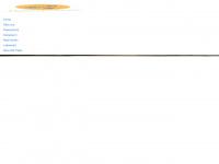 kaerntnerin.at