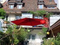 kaffeebaum.ch