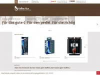 kaffeekux.de