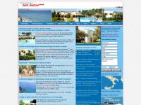 1-ferienwohnungen-italien.de