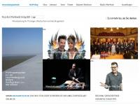 thueringen-kulturspiegel.de