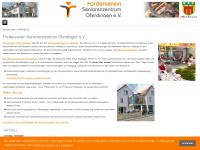 foerderverein-seniorenzentrum-oferdingen.de