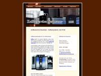 kaffeeservice-neumann.de