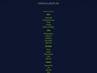 kaffeestudio24.de