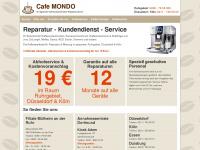 kaffeevollautomaten-reparaturservice.de