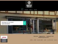kaffeewerkstatt.ch