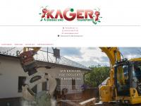 kager-trans.at