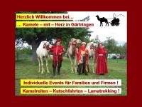 kamele-mit-herz.de