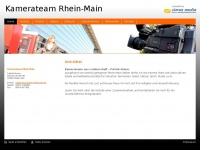 kamerateam-rheinmain.de