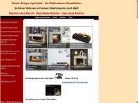 kamine-design.de