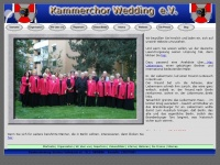 kammerchor-wedding.de