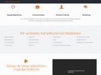 Kampf-und-bewegungsinstitut.de